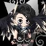 Sauvez-moi's avatar