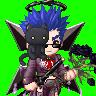 xxxslash616xxx's avatar
