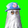 Jackalee's avatar