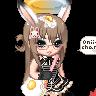 Bani Usagi's avatar