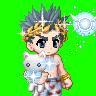[Ktulu]'s avatar