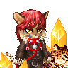 Jauff the shapeshifter 's avatar