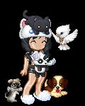 -JordynLuvsYou x3's avatar