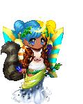 ll-AYOO_QUEEN-ll's avatar