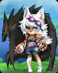 WolfSoul98