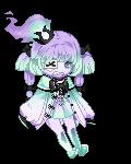 official vaporwave's avatar