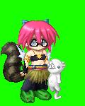 [darkmuffinsouls_ ]'s avatar