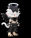 Shedra's avatar