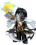-Reaper_0f_Souls-