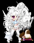 White Pikachu's avatar