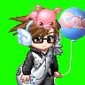aZn_Drag0n's avatar