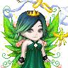Emo_Lover7685's avatar