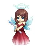 XoX-Angelic_Becca-XoX