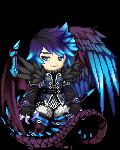 Paladin Magnus Dawnguard's avatar