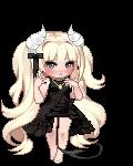 xxxxLalaxxxx's avatar