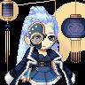Miss_Hayami_-bunny-_'s avatar