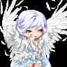 II Tears II's avatar