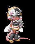 DDTS's avatar