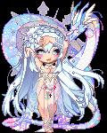 xBaconnie's avatar