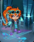 Tea and Battle's avatar
