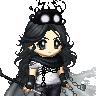 Rose Cat200's avatar