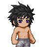 -iiSleepingSnake's avatar