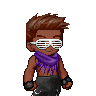 scooby124's avatar