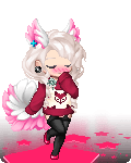 Eri Kaito 's avatar