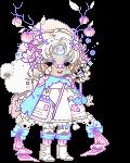 Eriio's avatar