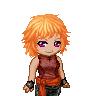 Lady Spring Rayn's avatar