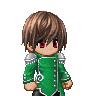 nicesexyitalianboy's avatar