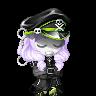 MooMoo Fail's avatar
