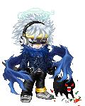 EduKattan's avatar