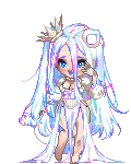 anime-videogamefreak1415