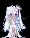 authorofscarystoriespast's avatar
