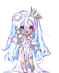xWhErE_BrOkEN_DrEaMs_LiEx's avatar