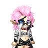 ChairDrop's avatar