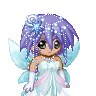 StarFish_Princess's avatar