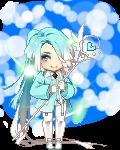 DunnowhoamI's avatar