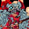 King Kazme's avatar