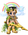 KRCALI's avatar