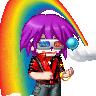 Hollyzim's avatar