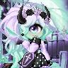 Kat Casualtie's avatar
