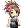 Cupcake_Melody_13's avatar