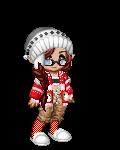 c00kie-m0nster_46's avatar