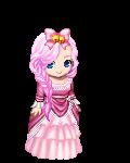 IllEatYouUp's avatar