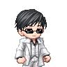Redmage102's avatar