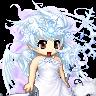 jen1209's avatar