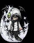 ItsTheTabby's avatar