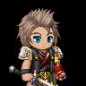 KH Terra's avatar